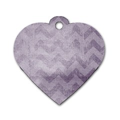 Background 1151329 1920 Dog Tag Heart (two Sides) by vintage2030