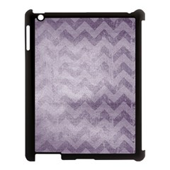 Background 1151329 1920 Apple Ipad 3/4 Case (black) by vintage2030