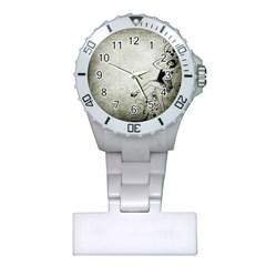 Grunge 1133693 1920 Plastic Nurses Watch by vintage2030