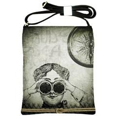 Vintage 1135015 1920 Shoulder Sling Bags by vintage2030