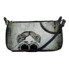 Vintage 1135015 1920 Shoulder Clutch Bags by vintage2030