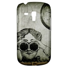 Vintage 1135015 1920 Galaxy S3 Mini by vintage2030