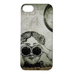 Vintage 1135015 1920 Apple Iphone 5s/ Se Hardshell Case by vintage2030