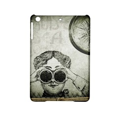 Vintage 1135015 1920 Ipad Mini 2 Hardshell Cases by vintage2030