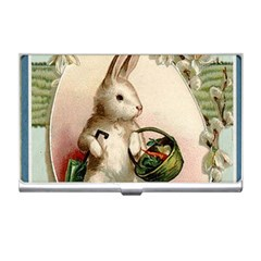 Easter 1225818 1280 Business Card Holders by vintage2030