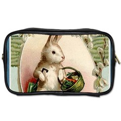 Easter 1225818 1280 Toiletries Bags 2 Side by vintage2030