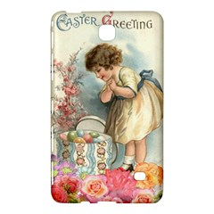 Easter 1225815 1280 Samsung Galaxy Tab 4 (7 ) Hardshell Case  by vintage2030