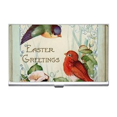 Easter 1225824 1280 Business Card Holders by vintage2030