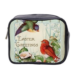Easter 1225824 1280 Mini Toiletries Bag 2 Side by vintage2030