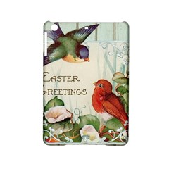 Easter 1225824 1280 Ipad Mini 2 Hardshell Cases by vintage2030