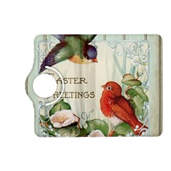 Easter 1225824 1280 Kindle Fire Hd (2013) Flip 360 Case by vintage2030
