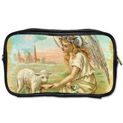 Easter 1225814 1280 Toiletries Bags 2 Side by vintage2030