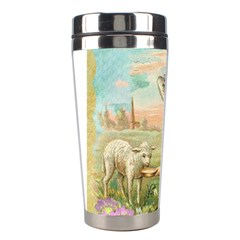 Easter 1225814 1280 Stainless Steel Travel Tumblers by vintage2030