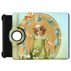 Vintage 1225895 1280 Kindle Fire Hd 7  by vintage2030