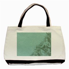 Background 1210569 1280 Basic Tote Bag (two Sides) by vintage2030
