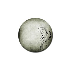 Grunge 1133689 1920 Golf Ball Marker by vintage2030