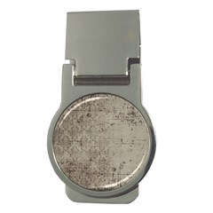 Background 1212650 1920 Money Clips (round)  by vintage2030