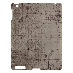 Background 1212650 1920 Apple Ipad 3/4 Hardshell Case by vintage2030