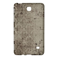 Background 1212650 1920 Samsung Galaxy Tab 4 (7 ) Hardshell Case  by vintage2030