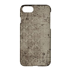 Background 1212650 1920 Apple Iphone 7 Hardshell Case by vintage2030