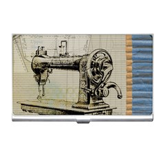 Sewing 1123716 1920 Business Card Holders by vintage2030