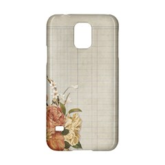 Background 1210639 1280 Samsung Galaxy S5 Hardshell Case  by vintage2030
