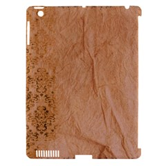 Background 1212615 1920 Apple Ipad 3/4 Hardshell Case (compatible With Smart Cover) by vintage2030