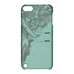 Background 1210548 1280 Apple Ipod Touch 5 Hardshell Case With Stand by vintage2030