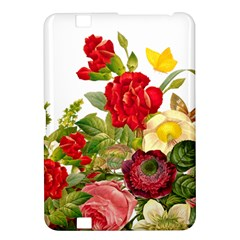 Flower Bouquet 1131891 1920 Kindle Fire Hd 8 9  by vintage2030