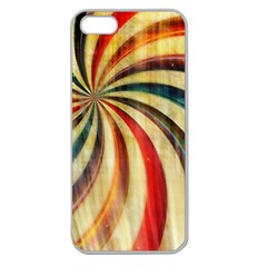 Abstract 2068610 960 720 Apple Seamless Iphone 5 Case (clear) by vintage2030