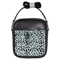 Abstract 1071129 960 720 Girls Sling Bags by vintage2030