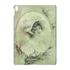 Woman 1079507 1920 Apple Ipad Pro 10 5   Hardshell Case by vintage2030