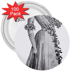 Vintage 971636 1280 3  Buttons (100 Pack)  by vintage2030