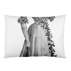 Vintage 971636 1280 Pillow Case (two Sides) by vintage2030