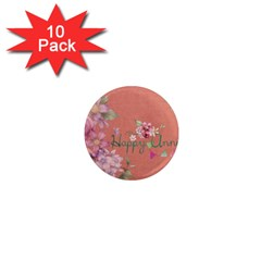 Flower 979466 1280 1  Mini Magnet (10 Pack)  by vintage2030