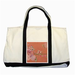 Flower 979466 1280 Two Tone Tote Bag by vintage2030