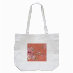 Flower 979466 1280 Tote Bag (white) by vintage2030