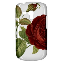 Rose 1077964 1280 Galaxy S3 Mini by vintage2030