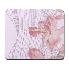 Vintage 1079405 1920 Large Mousepads by vintage2030
