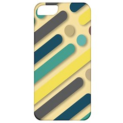 Background Vintage Desktop Color Apple Iphone 5 Classic Hardshell Case