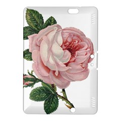 Rose 1078272 1920 Kindle Fire Hdx 8 9  Hardshell Case by vintage2030