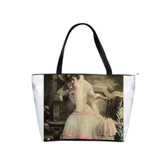 Vintage 1071148 1920 Shoulder Handbags by vintage2030