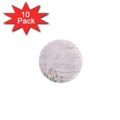 Background 1071141 1920 1  Mini Magnet (10 Pack)  by vintage2030