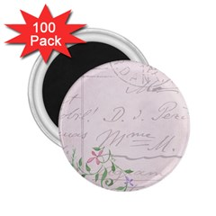 Background 1071141 1920 2 25  Magnets (100 Pack)  by vintage2030
