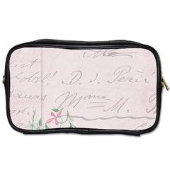 Background 1071141 1920 Toiletries Bags 2 Side by vintage2030
