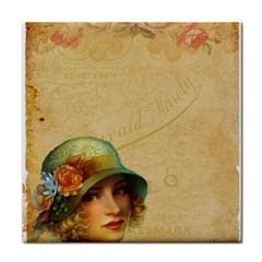 Old 1064510 1920 Tile Coasters by vintage2030