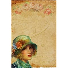 Old 1064510 1920 5 5  X 8 5  Notebooks by vintage2030
