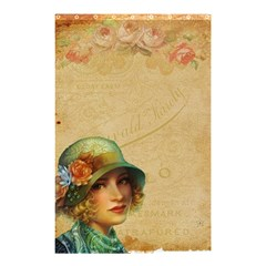 Old 1064510 1920 Shower Curtain 48  X 72  (small)  by vintage2030