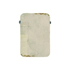 Background 1077948 1920 Apple Ipad Mini Protective Soft Cases by vintage2030