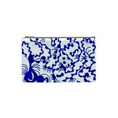 Direct Travel Cosmetic Bag (small)